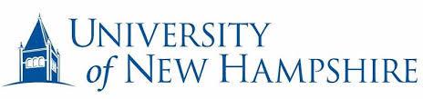 new-hampshire-logo